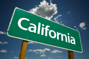 Top Healthcare MBA Programs in California
