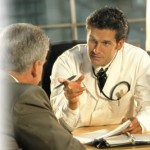 What is a Healthcare MBA Degree