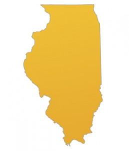 Top Healthcare MBA Programs in Illinois