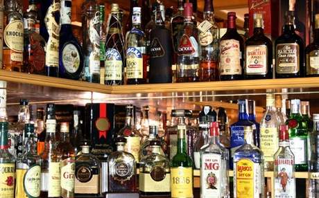 3-Karnataka-Liquor-Deaths–India-1981-and-2008